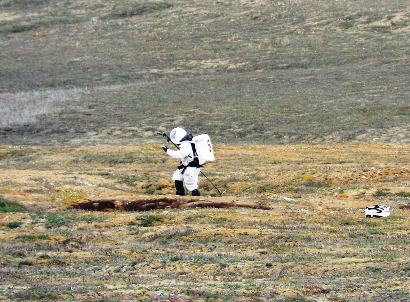 astronaut-in-the-tundra.jpg